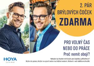 banner1_zdarma